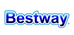 logo piscinas bestway