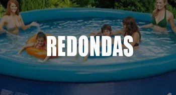 mejores piscinas hinchables redondas
